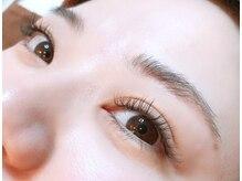 シャイン ネイルアンドアイラッシュ(Shine Nail & Eyelash)の詳細を見る