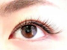 feerique<フェリーク> 〜eyelash