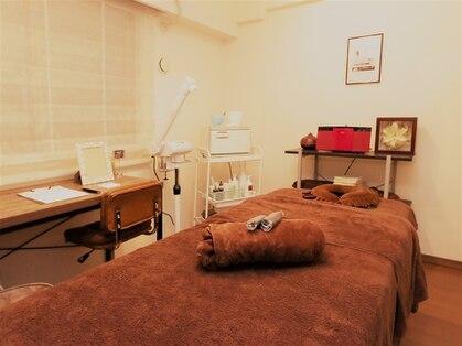 esthetic room 〜tsumugi〜