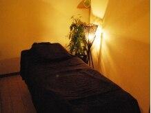 ホワイトリリィ(White Lily)の店内画像