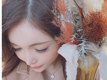 フェリーチェ アイラボ(felice eye lab)(愛媛県松山市)