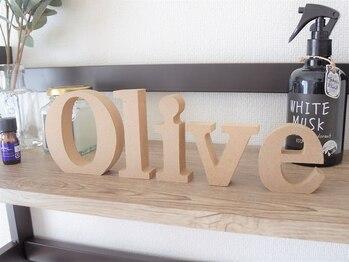ヨサパーク オリーブ(YOSA PARK Olive)/【A】店内