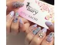 ティアリー(Nail salon Tiary)