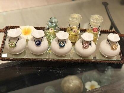 プレミ バイ バダンバルー アミュプラザ博多店の写真