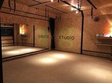 ジースタジオ(G studio)の雰囲気(レンタルスタジオとしての利用も可)