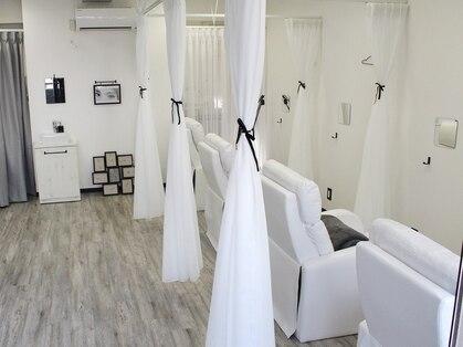 ビューティーラボ 川西店(Beauty Labo)の写真