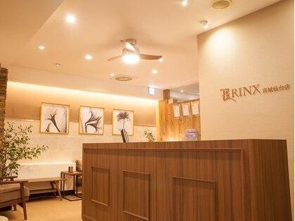 リンクス 宮城仙台店(RINX)の写真