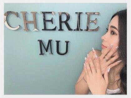 シェリームー(Cherie mu)の写真