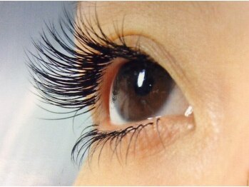 アイビューティールーム ヌーディー(Eye beauty room NUDE)