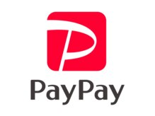 まつげエクステ プルーム(Plume)の雰囲気(PayPay決済導入店★初回『1000円OFFクーポン』有ます☆彡)