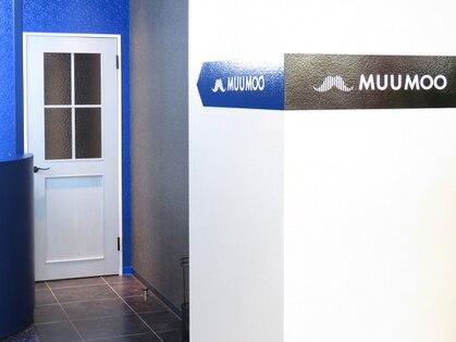 MUUMOO イオン福島店(福島・郡山・いわき・会津若松/エステ)の写真