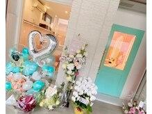スリーライオン 阪急高槻駅前店(threeLion)の詳細を見る