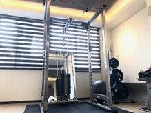 アトリエ ボディーコンディショニング(atelier body conditioning)
