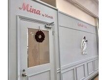 ミーナ バイ エム ウィッシュ(Mina by M.wish)