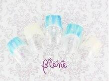 ネイルサロン ビーネ(nail salon Biene)/オフ無料★6月リピート9980-5