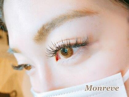 モンレーブ(Monreve)の写真
