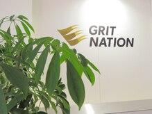 グリットネーションギンザ(GRIT NATION Ginza)