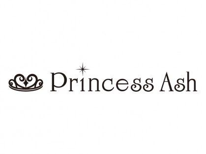 プリンセスアッシュ 阪急三番街店(Princess Ash)の写真