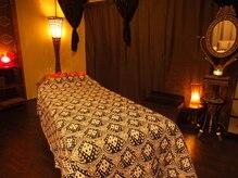 リラクゼーションサロン ココ(Relaxation Salon coco)の詳細を見る