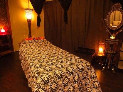 リラクゼーションサロン ココ(Relaxation Salon coco)