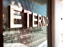 eterno 【エテルノ】