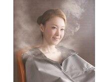 ヨサパーク アクアマリン 南鳩ケ谷店(YOSA PARK aquamarine)の店内画像