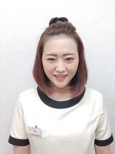 パールプラス 東海店(Pearl plus)森 莉映子