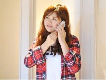 ジューシー ラッシュ(JUICY LASH)/ネットでも☆お電話でも☆