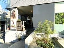 スパ イグレック パリ 小竹向原店(SPA IGREK PARIS)の雰囲気(SPAROOMは美容室内です。お子様連れ歓迎!お問い合わせ下さい。)