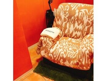 バーロビューティールーム ヨコハマ(Balo Beauty Room Yokohama)(神奈川県横浜市港北区)