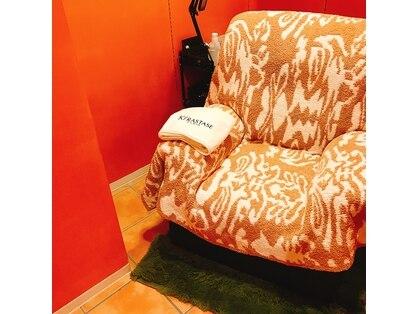 バーロビューティールーム ヨコハマ(Balo Beauty Room Yokohama)の写真