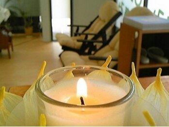 サンキュア今池整体(Sun cure)(愛知県名古屋市千種区)