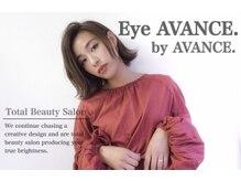 アイアヴァンス 江坂店(Eye AVANCE.)