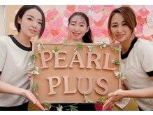 パールプラス 宇都宮店(Pearl plus)