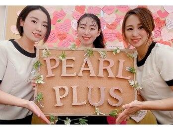 パールプラス 宇都宮店(Pearl plus)(栃木県宇都宮市)