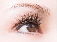 ココ(CoCo eyelash&nail salon)