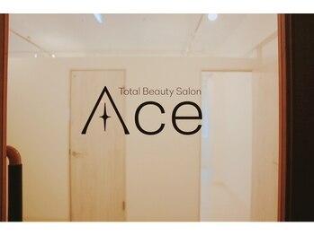 エース(Ace)/【店内★入口】ようこそAceへ!!