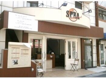 スピア エステアンドまつ毛エクステ 下高井戸店(SPEA)(東京都世田谷区)