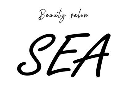 シー(SEA)の写真