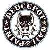 デュースポット(DEUCEPOT)のお店ロゴ