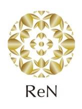 レン(ReN)大塚