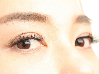 ナーミンズアイ(Naamin's eye)(大阪府大阪市中央区)