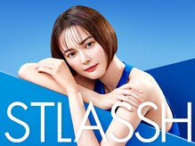 ストラッシュ MEGAドン・キホーテ宇都宮店(STLASSH)の詳細を見る