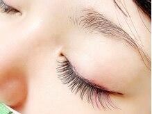 シェリー アイ(Sherry Eye)