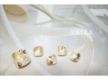 ヴァジュラ(VAJRA)/17600円(税込)