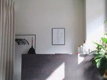 デザインケー 多賀城店(designK)の雰囲気(清潔感のある店内でゆっくりとお過ごしください☆)