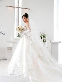 リバースサロン ルーカ 高崎高関店の写真/『プロポーズされたら、ルーカ!』きめ細やかな施術とサービスを低価格でご提供。自分史上最高に輝く私に!
