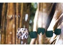 ヴァジュラ(VAJRA)/14300円(税込)
