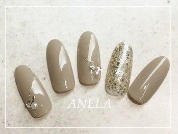 アネラ(ANELA)/定額Aコース