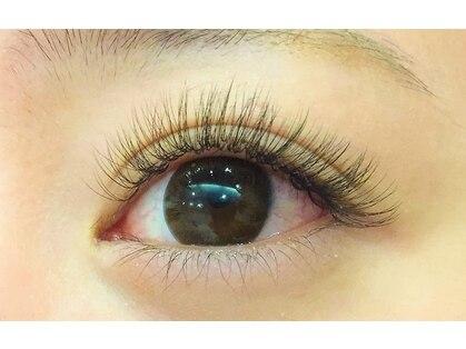 ビューティデザインルクソー 春日店(Nail&Eyelash BEAUTY DESIGN LUXUEUX)の写真